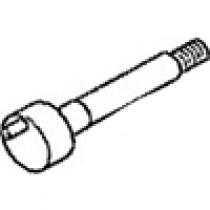 Heiniger Icon Crankshaft - 721-105