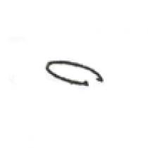 Heiniger Icon Circlip - 721-111