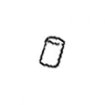 Heiniger Icon Tension Sleeve - 721-113
