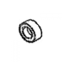 Heiniger Icon Bearing Front - 721-115