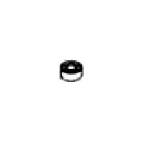 Heiniger Solid Bearing 30/8 - 721-126