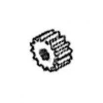 Heiniger Icon Cog - 721-127