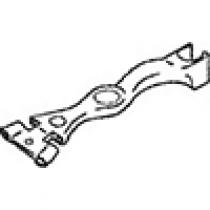 Heiniger Icon Fork Body - 721-134