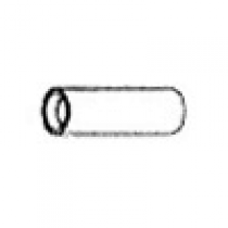 Heiniger Solid Coupling Sleeve Worm - 721-422