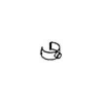 Heiniger Solid Clip DIN 10 - 721-768