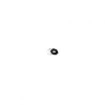 Heiniger Solid Circlip Bottom - 722-219
