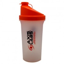 AXIS LABS SHAKER