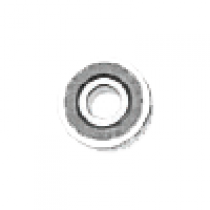 Supershear Viper Back Joint Bearing - 803105