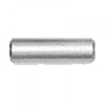 Supershear Viper Spacer - 803107