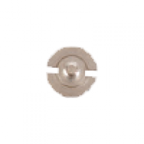Supershear Viper Combination Comb Screw - 807184