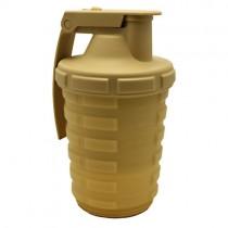 DESERT TAN CUP