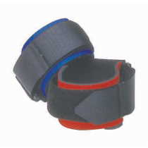 Gunrunner Arm Bands