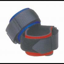 Gunrunner Arm Bands
