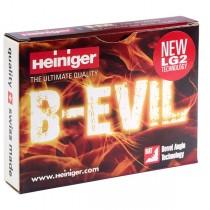 Heiniger B-Evil