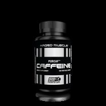 Caffine Capsules (100 Tabs)