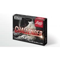 Lister Challenger Elite Comb
