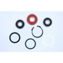 Heiniger Icon Bearing Kit