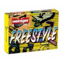 Heiniger Freestyle