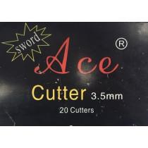Ace Sword Cutter Box