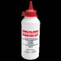 Heiniger Glue 500ml