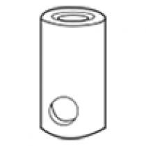 Longhorn XT Pullcord Eye - H16-026