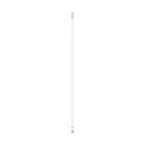 Longhorn Solid Long Gut (EasyDrive) - H18-018