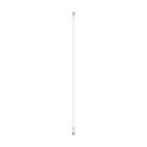 Longhorn Solid Long Gut (Standard) - H18-019