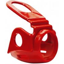 Longhorn® Handpiece Guard