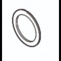 Heiniger Icon Distance Washer 721-145