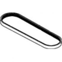 Heiniger EVO V-Belt