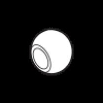 Heiniger Icon Crank Roller