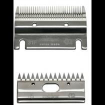 Heiniger Horse Blade Standard - 31/15