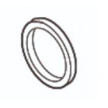 Heiniger Icon Seal 721-118