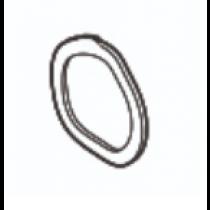 Heiniger Icon Wave Washer 721-116