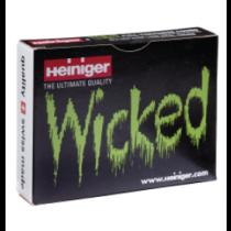 Heiniger Wicked