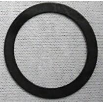 Heiniger Icon Distance Washer