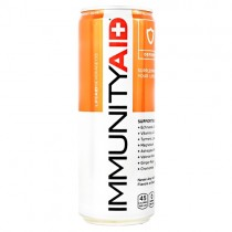 immunityAid