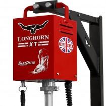 Longhorn® 3.5
