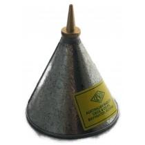Oil Can Tin