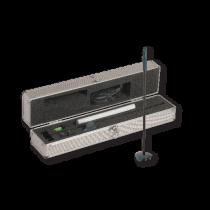Heiniger Pendulum