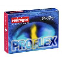 Heiniger Proflex