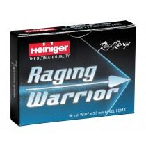 Heiniger Raging Warrior