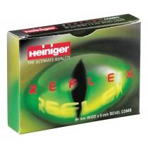 Heiniger Reflex