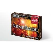 Lister Renegade Elite Comb