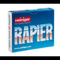 Heiniger Rapier