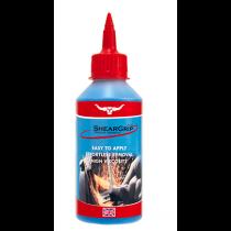ShearGrip® Grinder Adhesive 250ml