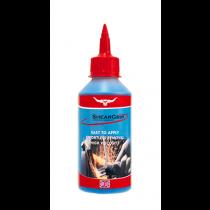 ShearGrip® Grinder Adhesive 500ml