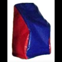 Grinder Cover Bag