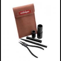 Heiniger Bearing Tool Kit