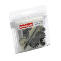 Heiniger Icon Long Repair Kit
